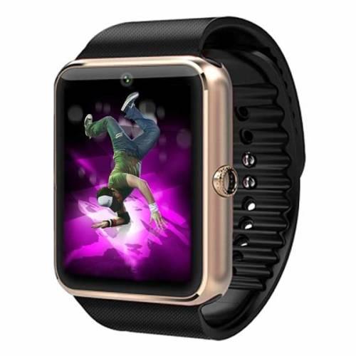 Smart-watch-GT08-3