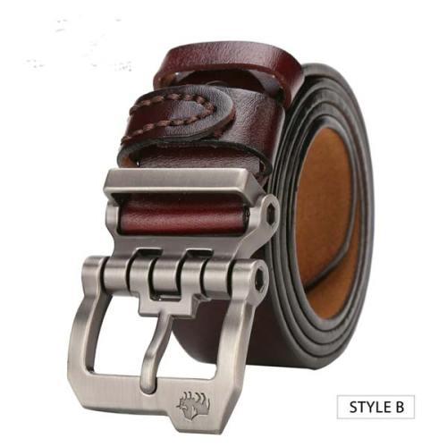 genuine-leather-belt3