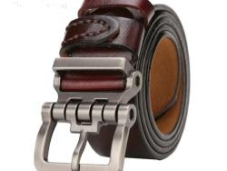 genuine-leather-belt3