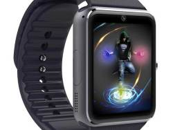 Smart-watch-GT08-4