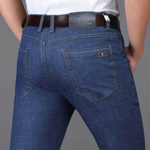 Men-Jeans-Regular3