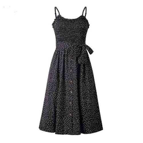 Midi-Dress4