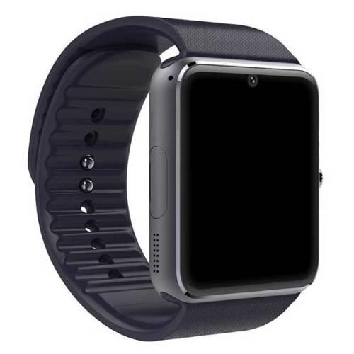 Smart-watch-GT08-5
