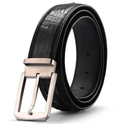 leather-Belts-Luxury4