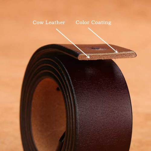 genuine-leather-belt5