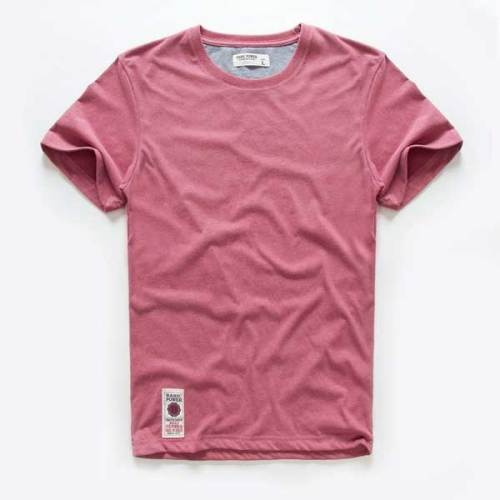 Solid-T-Shirt-Mens5