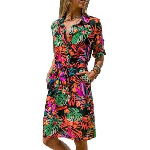 Dress-2019-Summer6