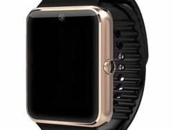 Smart-watch-GT08-6