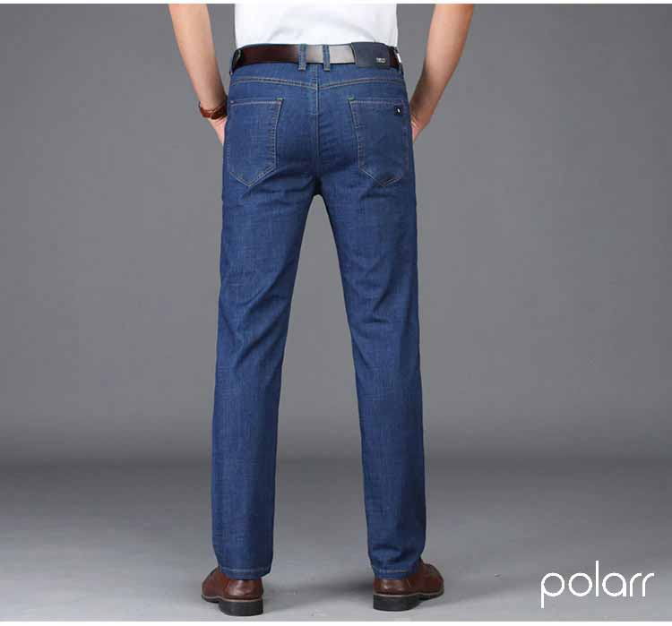 Men-Jeans-Regular7