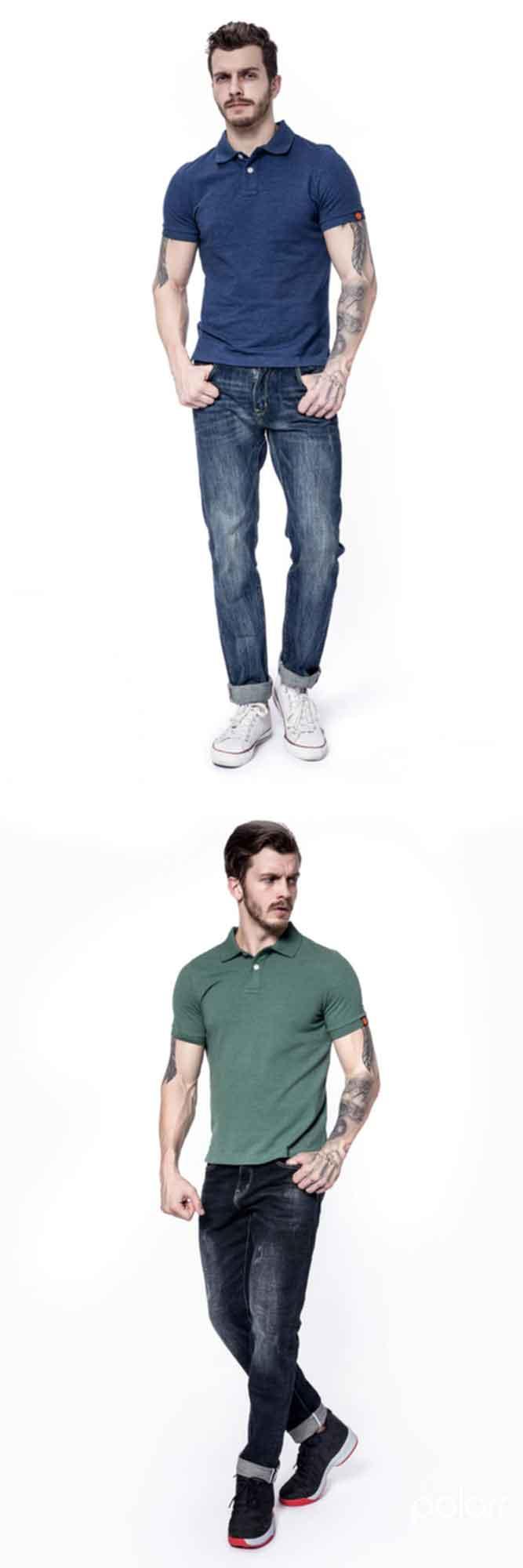 Mens-Cotton-Polo8