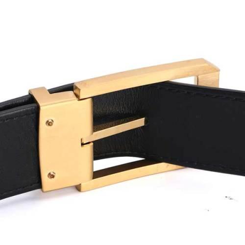 leather-Belts-Luxury8