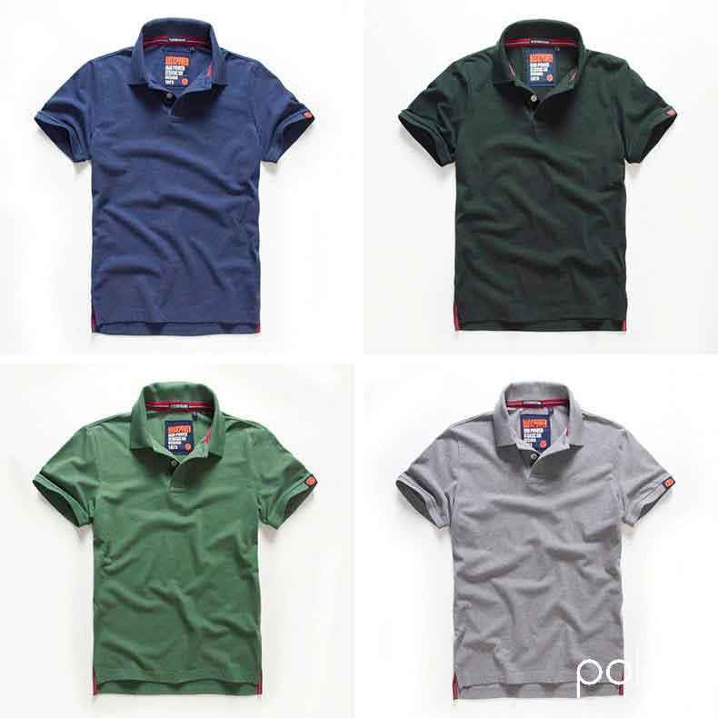 Mens-Cotton-Polo9