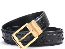 leather-Belts-Luxury9