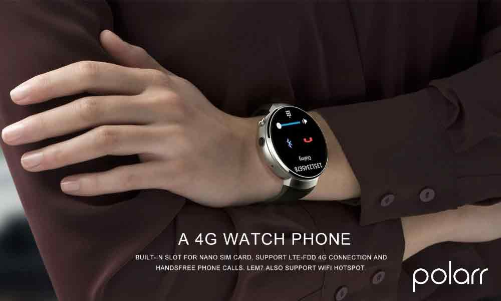 smart-watch-mobile-11