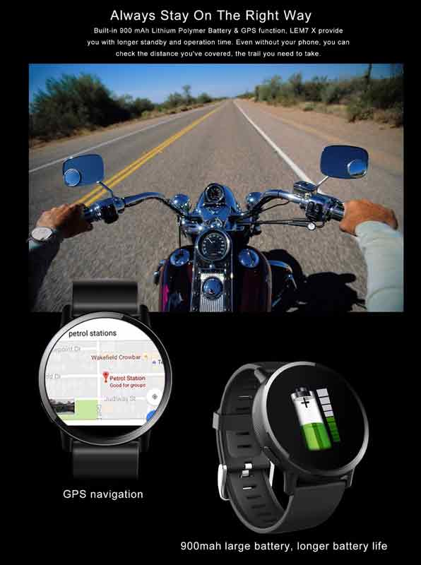 Smart-Watch-Android11