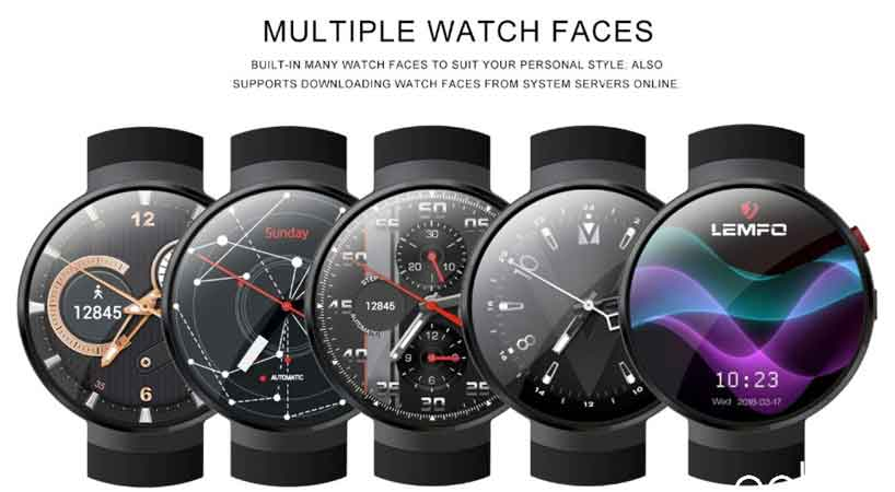 smart-watch-mobile-18