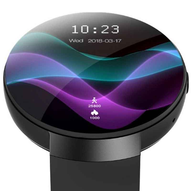 smart-watch-mobile-24