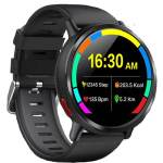 2_Smart-Watch-Android