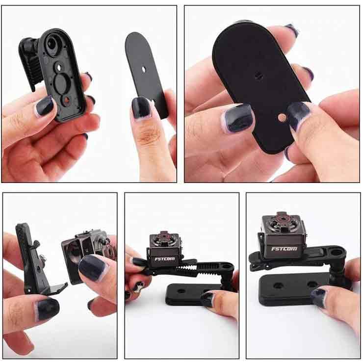 Smart-Mini-Camer8