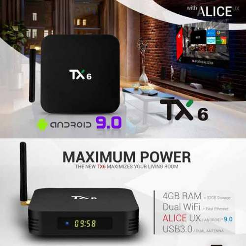 Android-9-0-TV-Box12