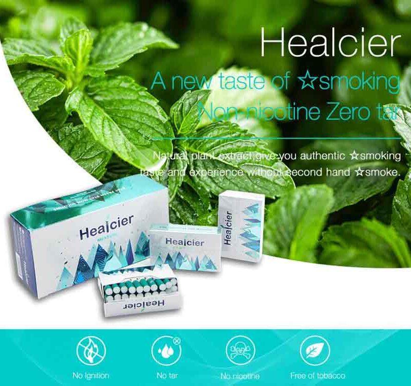 healcier-buy-2