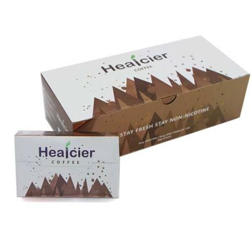 healcier_coffee1