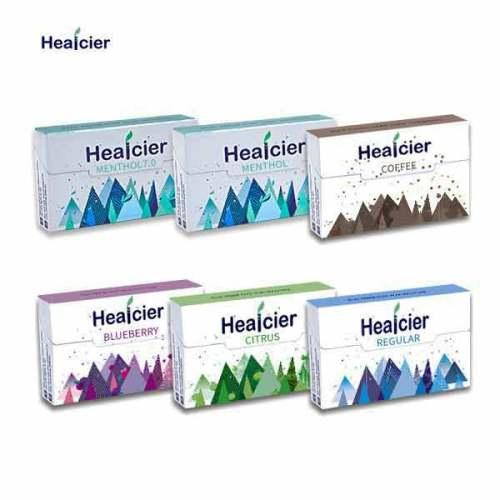 healcier-nicotine-free-1