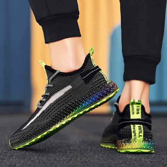 4D-Print-Flying-Weave-Men-s-Shoes-9
