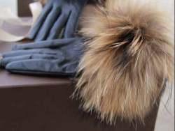 Women-s-Gloves-1