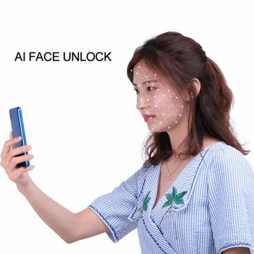 Xiaomi-Redmi-7A-4