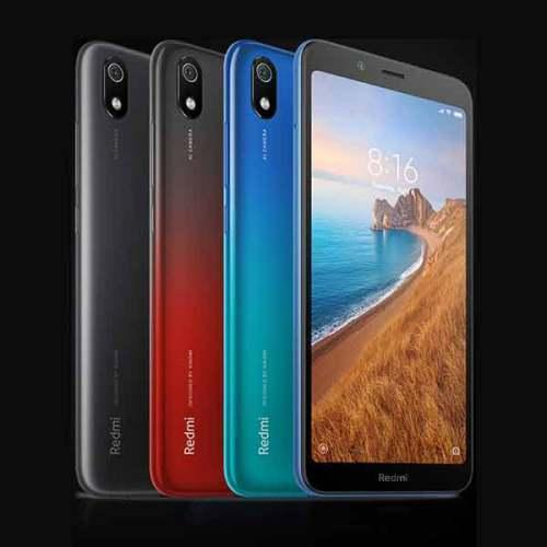 Xiaomi-Redmi-7A-7