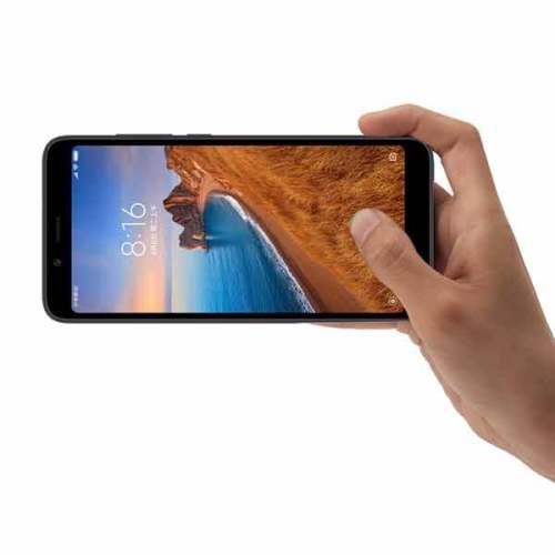Xiaomi-Redmi-7A-8