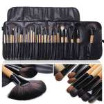 0_24Pcs-Makeup-Brushes-Cosmetic