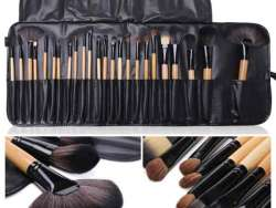 Cosmetic Tool Kits