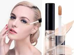 Eye Concealer Cream