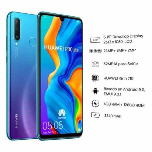Huawei-P30-3