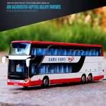 2-alloy-diecast-double-decker-bus-sou_main-2