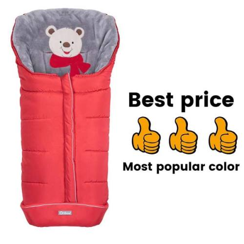 Best Bear Red