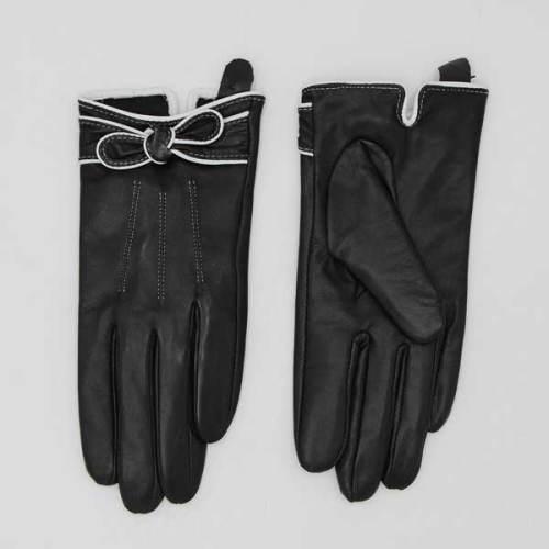 Women Gloves4