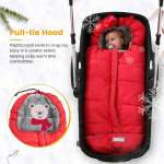 inter-baby-sleeping-bag-3