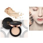 natural-face-powder-mineral-foun_main-2