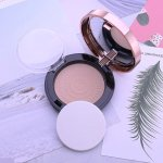 natural-face-powder-mineral-foun_main-5