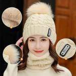 rand-new-winter-hats-women-velvet-warm_main-5