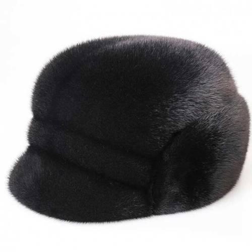 Winter Warm Hat