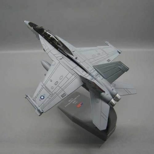model toys f-18