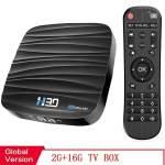 2G-16G-TV-BOX