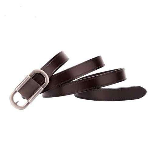 Coffee Belts