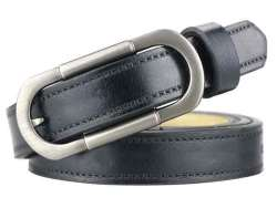 Women Belt Luxury