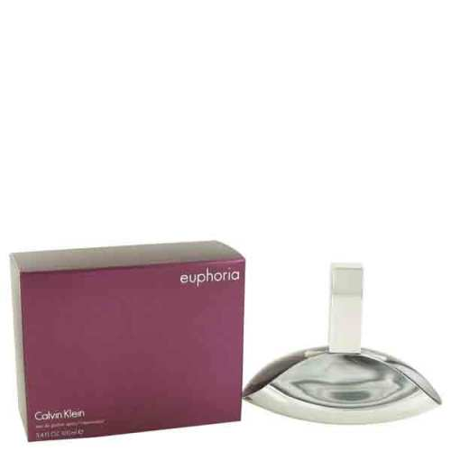 Euphoria Perfume 3.3