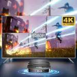 mart-tv-box-android-10-4-gb-64-gb-google_main-1